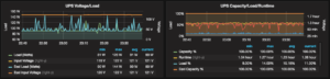 grafana_power